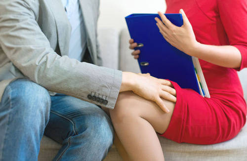 If facing charges of Unlawful Sexual Contact in Denver, contact a Denver Unlawful Sexual Contact lawyer immediately.