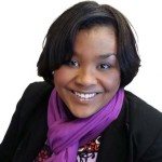 Nikea Bland is a sexual offense lawyer practicing in Colorado.