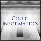 Read information about Colorado courts from the O'Malley Law Office sex crimes lawyers.