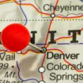 False rape accusations in Denver and across Colorado are common. You need an attorney if facing allegations.