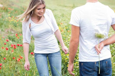 what is the legal age limit for dating in colorado