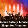 Are you facing false rape allegations in Colorado? Contact an attorney today.