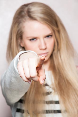 If you're facing any false allegations of Sexual Assault or any other sex crime in Colorado, contact the best criminal defense lawyers at the O'Malley Law Office.