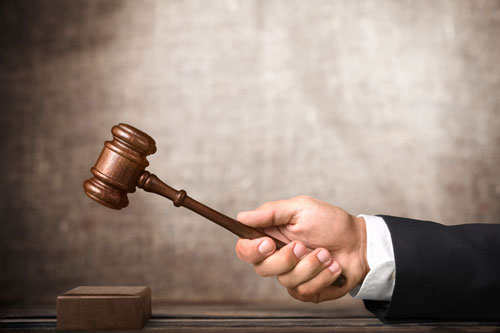 Learn more about indeterminate sentencing for sex crimes in Colorado.