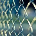 What is indeterminate prison sentencing for sex crimes in Colorado?
