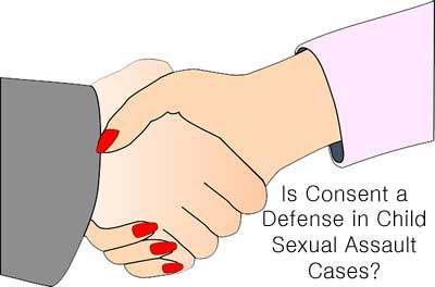 the browns case may a person consent to an assault A person commits indecent assault if he or she assaults another person in indecent circumstances - while being aware that the person is not or might the decision stands as principle that an assault is indecent only if performed with indecent intent, and that statements of intention given to the police can.