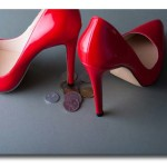 Contact a Soliciting for Prostitution lawyer in Colorado if you've been charged.