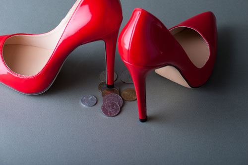 Contact a Soliciting for Prostitution lawyer in Colorado if facing charges.