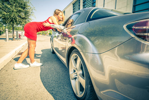 Learn more about Patronizing a Prostitute charges in Colorado.