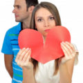 Learn more about what an intimate relationship includes in a Domestic Violence case in Colorado.